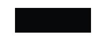 Trinnov_logo